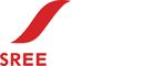 Sree Metaliks Ltd