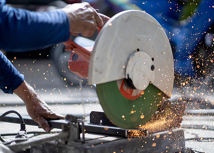 Various Benefits & Advantages Of Steel In Our Lives